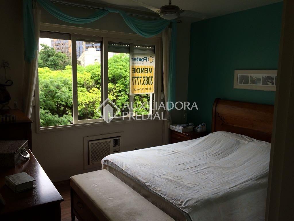 apartamento - sao joao - ref: 244247 - v-244247