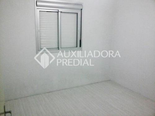 apartamento - sao joao - ref: 252580 - v-252580