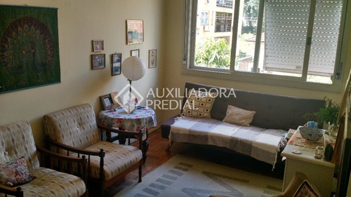 apartamento - sao joao - ref: 253301 - v-253301