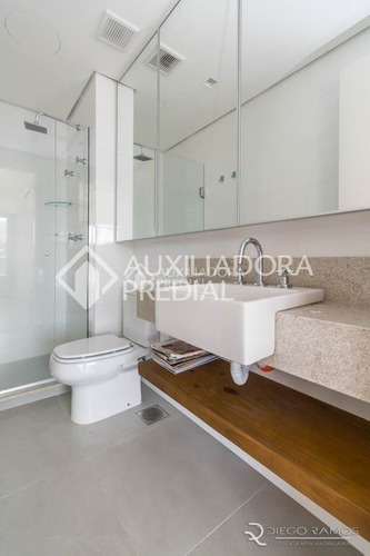 apartamento - sao joao - ref: 288020 - v-288020