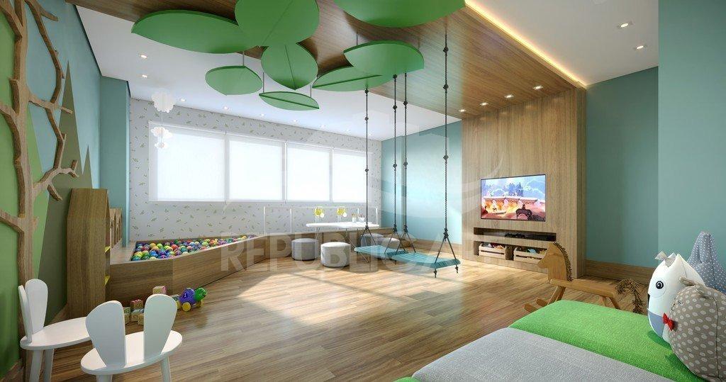 apartamento - sao joao - ref: 384646 - v-rp7706