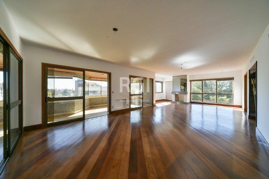 apartamento - sao joao - ref: 425765 - v-cs36006917