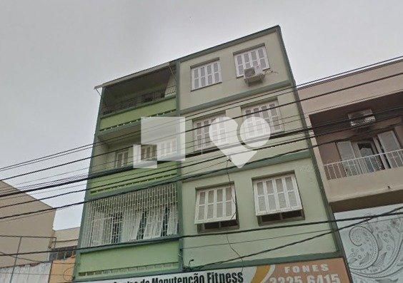 apartamento - sao joao - ref: 42799 - v-58464971