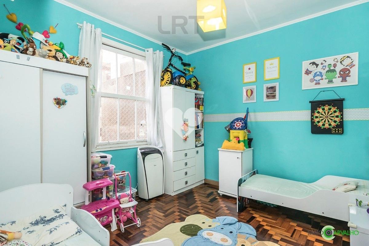 apartamento - sao joao - ref: 53488 - v-58475657