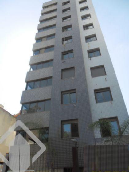 apartamento - sao joao - ref: 53570 - v-53570