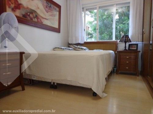 apartamento - sao joao - ref: 70033 - v-70033