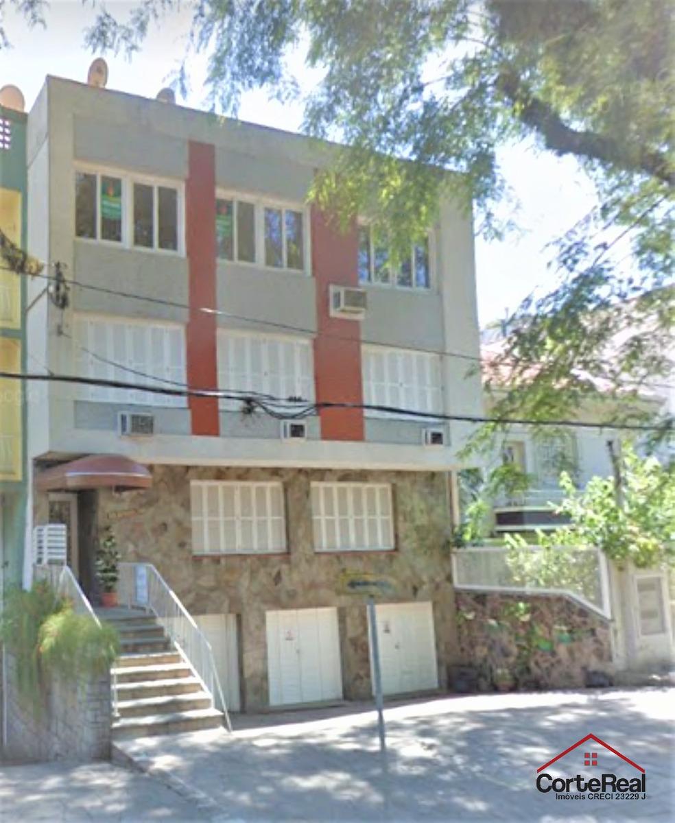 apartamento - sao joao - ref: 9425 - v-9425