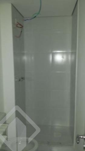 apartamento - sao joao - ref: 95717 - v-95717