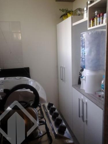 apartamento - sao jose - ref: 127353 - v-127353