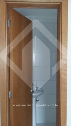 apartamento - sao jose - ref: 166067 - v-166067