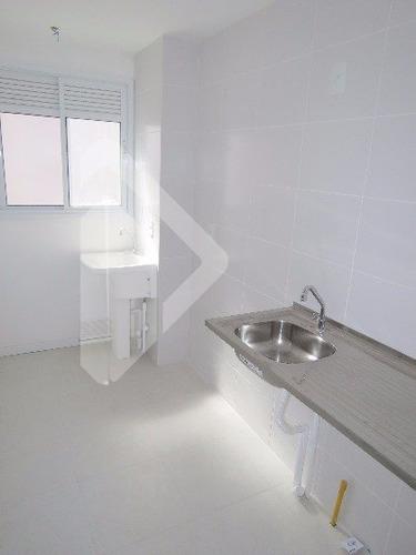 apartamento - sao jose - ref: 187857 - v-187857