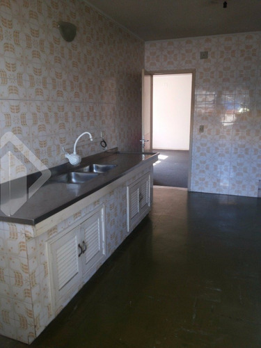 apartamento - sao jose - ref: 199407 - v-199407