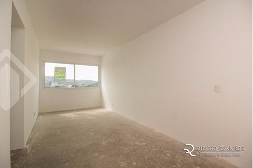 apartamento - sao jose - ref: 217254 - v-217254