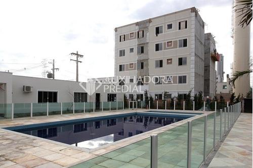 apartamento - sao jose - ref: 253111 - v-253111