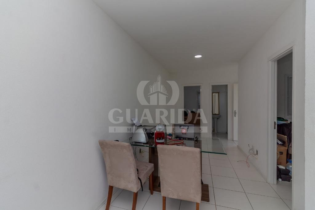 apartamento - sao jose - ref: 67413 - v-67413