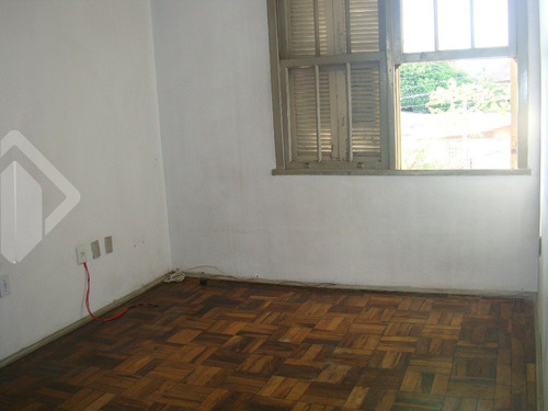 apartamento - sao jose - ref: 70145 - v-70145