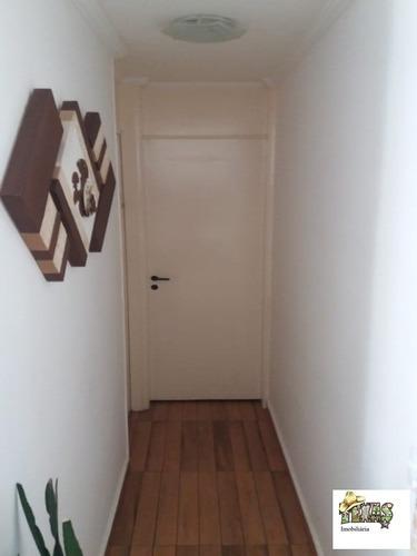 apartamento sao miguel casa pintada - ap01446 - 34123773