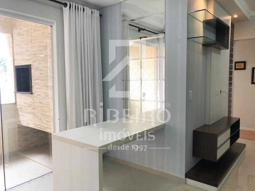 apartamento - sao pedro - ref: 4247 - v-4247