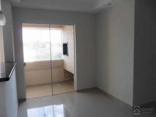 apartamento - sao pedro - ref: 4249 - l-4249
