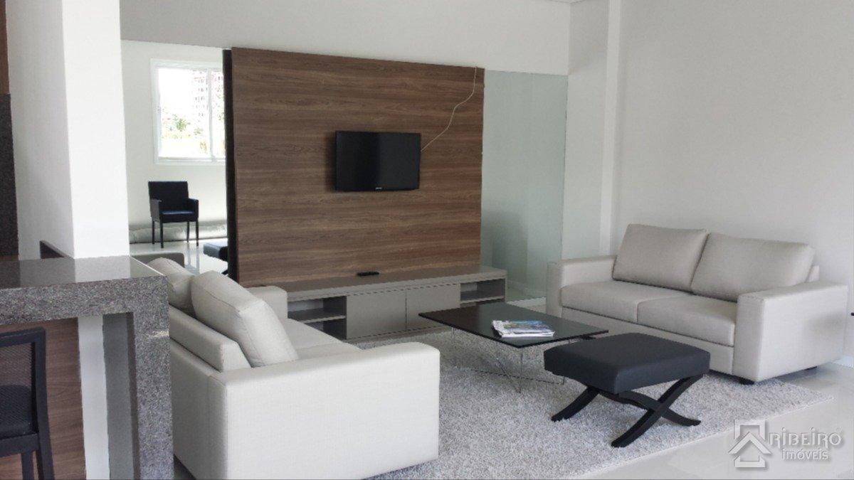 apartamento - sao pedro - ref: 4731 - l-4731