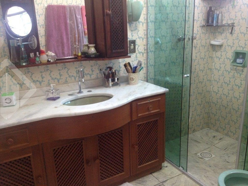 apartamento - sao pelegrino - ref: 232591 - v-232591