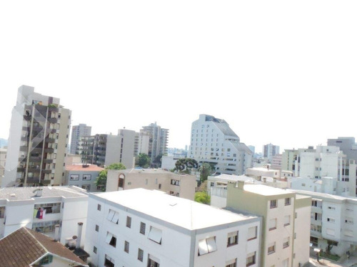 apartamento - sao pelegrino - ref: 239838 - v-239838