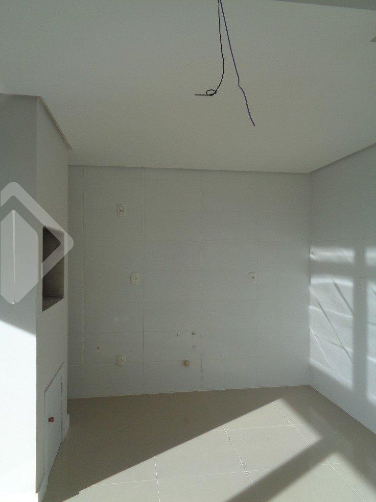 apartamento - sao roque - ref: 150020 - v-150020