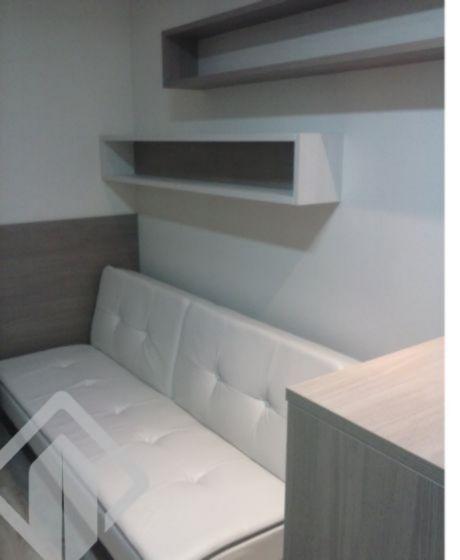 apartamento - sao roque - ref: 156806 - v-156806
