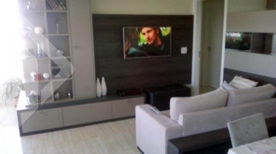 apartamento - sao roque - ref: 186008 - v-186008