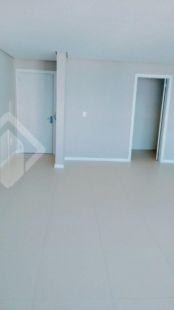 apartamento - sao roque - ref: 218298 - v-218298