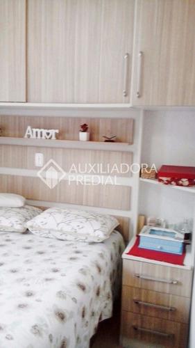 apartamento - sao roque - ref: 243374 - v-243374