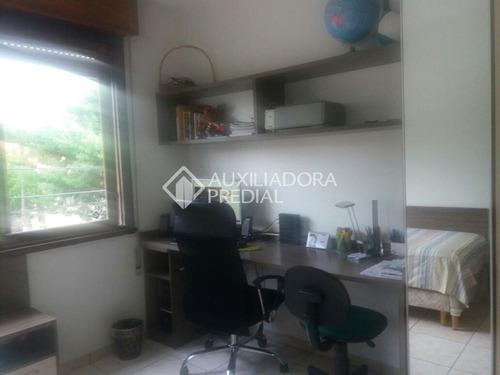 apartamento - sao sebastiao - ref: 108561 - v-108561