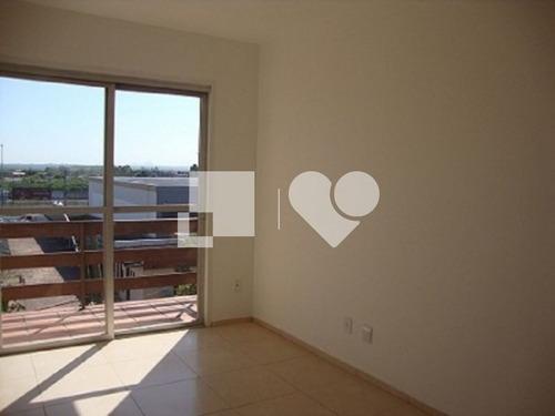 apartamento - sao sebastiao - ref: 13377 - v-303234