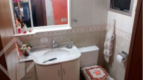 apartamento - sao sebastiao - ref: 152038 - v-152038
