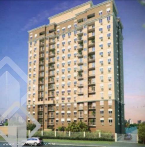 apartamento - sao sebastiao - ref: 182149 - v-182149
