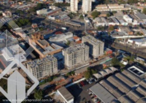apartamento - sao sebastiao - ref: 182150 - v-182150