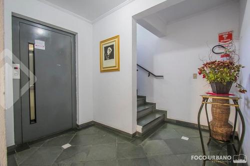 apartamento - sao sebastiao - ref: 183925 - v-183925