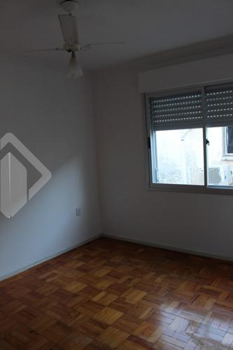 apartamento - sao sebastiao - ref: 194639 - v-194639
