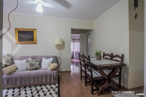 apartamento - sao sebastiao - ref: 202483 - v-202483