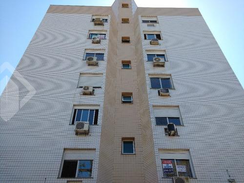 apartamento - sao sebastiao - ref: 207579 - v-207579