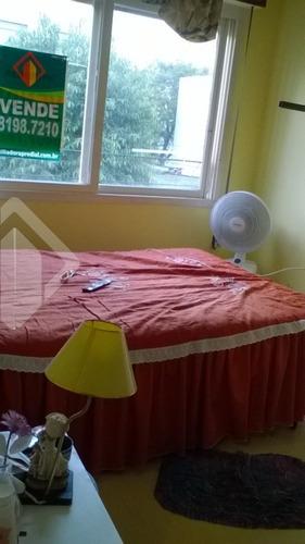 apartamento - sao sebastiao - ref: 215640 - v-215640