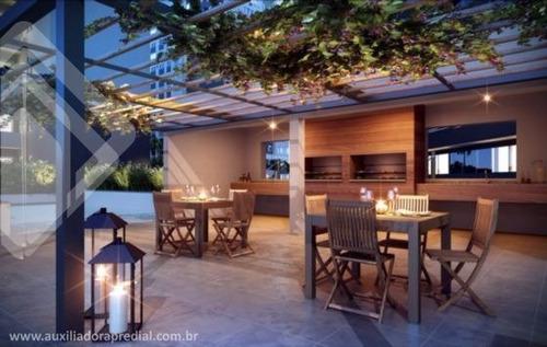apartamento - sao sebastiao - ref: 220223 - v-220223