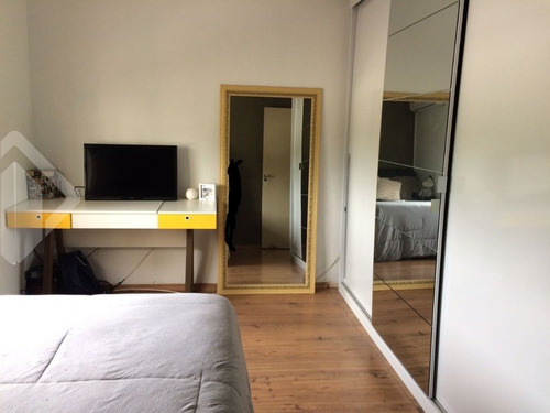 apartamento - sao sebastiao - ref: 222085 - v-222085