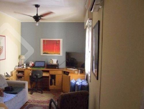 apartamento - sao sebastiao - ref: 224521 - v-224521