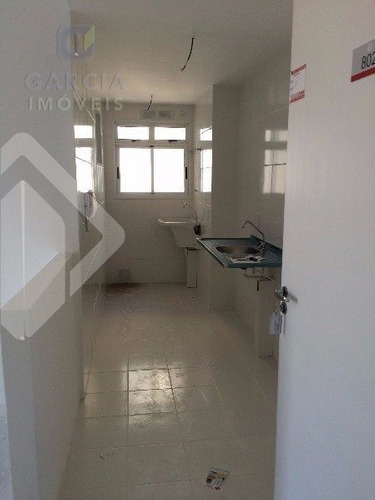 apartamento - sao sebastiao - ref: 237599 - v-237599