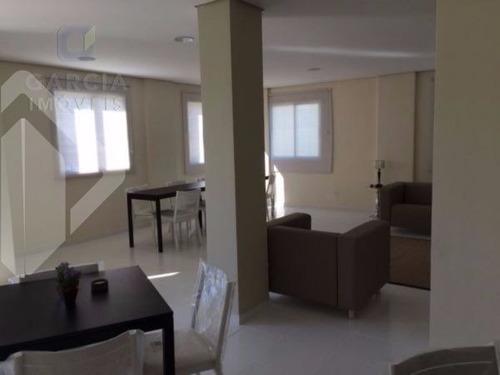 apartamento - sao sebastiao - ref: 237602 - v-237602