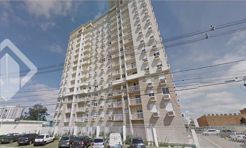 apartamento - sao sebastiao - ref: 238057 - v-238057