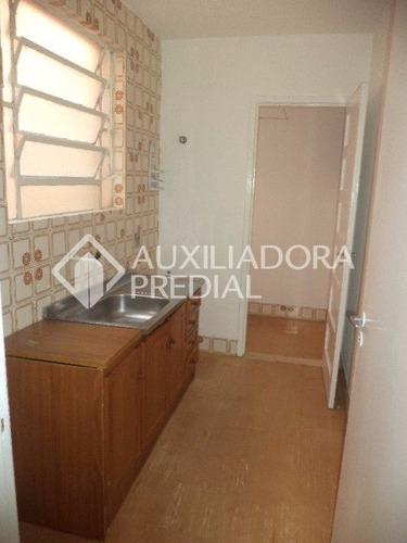 apartamento - sao sebastiao - ref: 243148 - v-243148