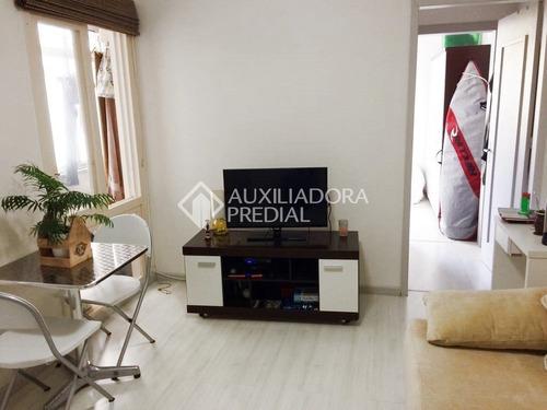 apartamento - sao sebastiao - ref: 250155 - v-250155