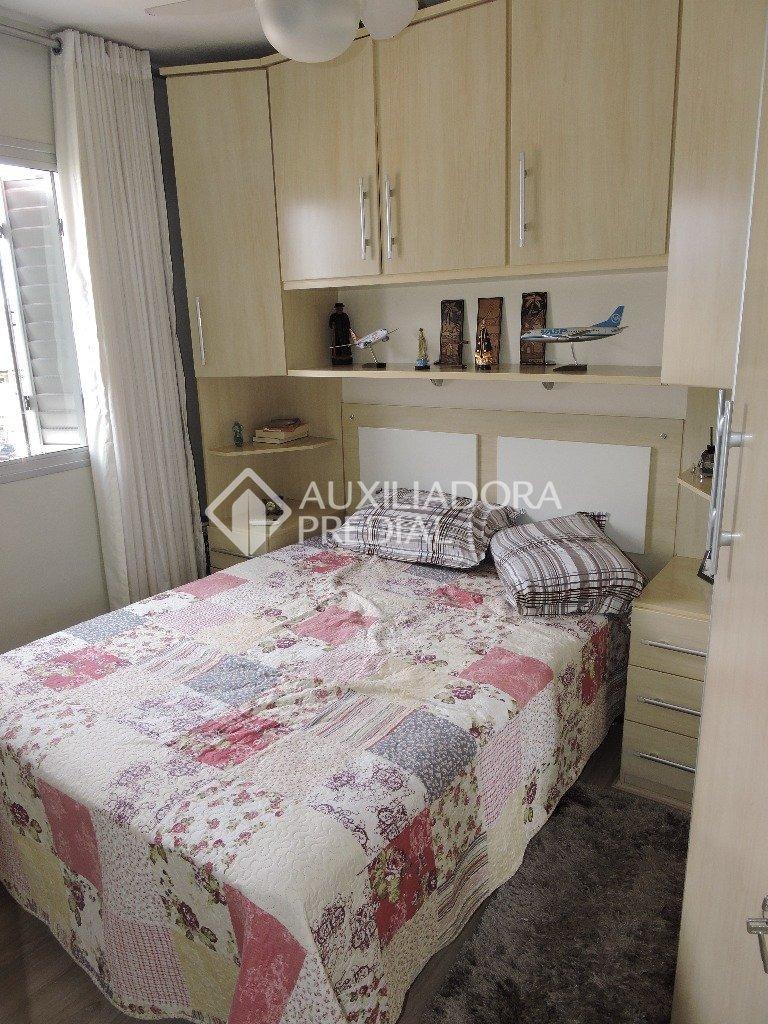 apartamento - sao sebastiao - ref: 253441 - v-253441